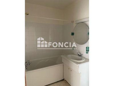 Vue n°3 Appartement 2 pièces à louer - ST OUEN L'AUMONE (95310) - 41.67 m²