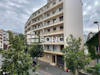 Vue n°2 Appartement 3 pièces à vendre - RODEZ (12000) - 66 m²