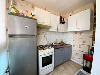 Vue n°3 Appartement 2 pièces à vendre - CLERMONT FERRAND (63000) - 37 m²