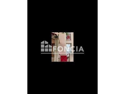 Vue n°2 Appartement 2 pièces à vendre - BUXEROLLES (86180) - 32.3 m²