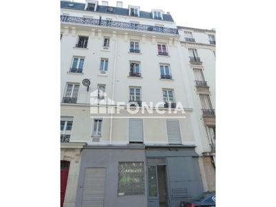 Vue n°2 Local commercial 1 pièce à vendre - PARIS 17ème (75017)