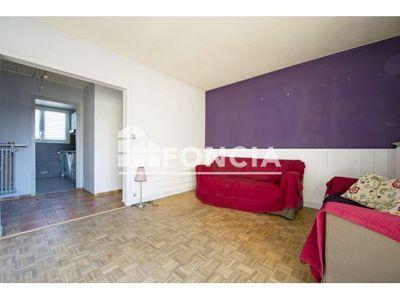 Vue n°3 Appartement 3 pièces à vendre - MONTESSON (78360) - 55.35 m²