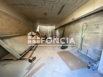 Vue n°2 Appartement 2 pièces à vendre - LA VARENNE SAINT HILAIRE (94210) - 109.5 m²