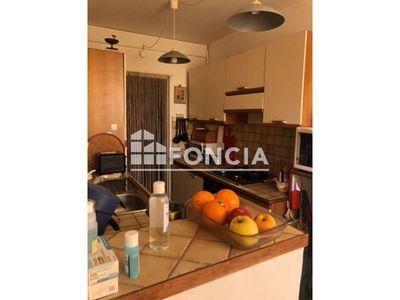 Vue n°3 Appartement 4 pièces à vendre - ORANGE (84100) - 83 m²