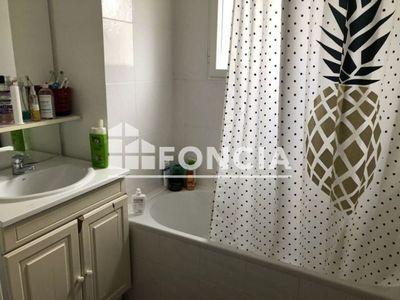 Vue n°3 Appartement 3 pièces à vendre - SARZEAU (56370) - 59 m²